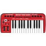 BEHRINGER Keyboard Controller U-Control [UMX250] - Keyboard Controller